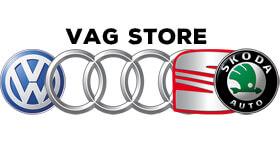 VAG Store - Garage, vente et réparation